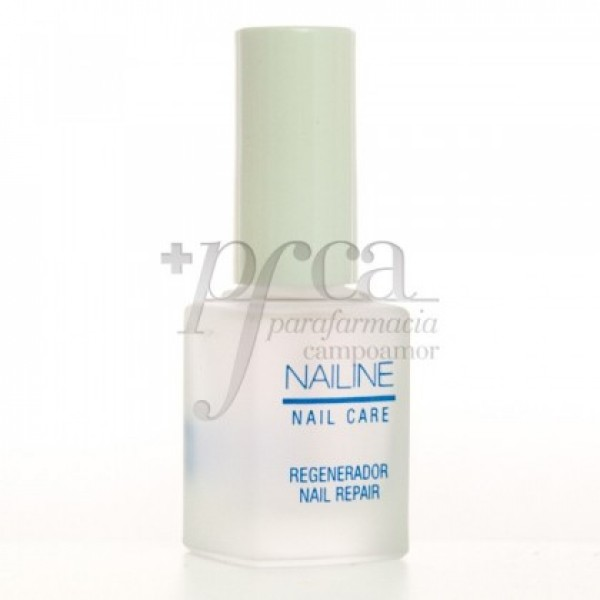 NAILINE NAIL CARE REGENERADOR 12ML